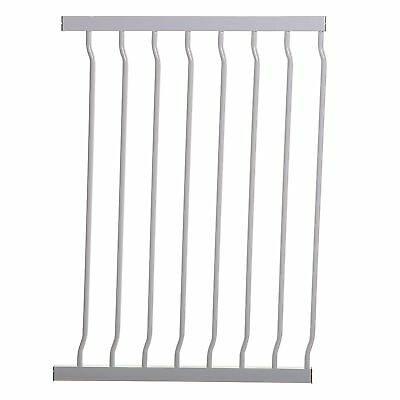 Dreambaby Baby Infant Liberty Hallway / Doorway / Security Safety Gate Extension