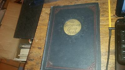 The European Scrapbook The Years Golden Harvest of Thought and Achievement 1928