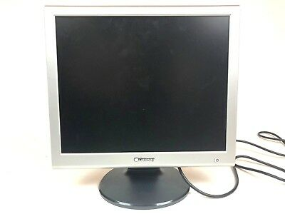 GATEWAY 700G MONITOR DRIVER WINDOWS