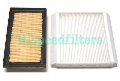 CARBONIZED CABIN AIR FILTER FOR TOYOTA C-HR US SELLER FAST SHIP 2018-19