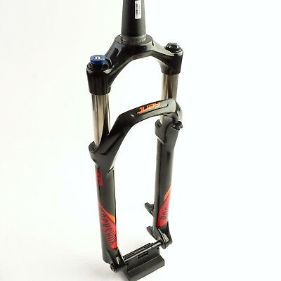 "Rock Shox Judy Silver TK Solo Air Gabel 100mm 15x110mm 27,5"" Gabel"