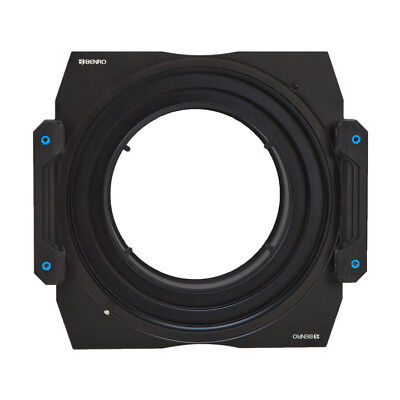 Benro FH150 6inch Metal Filter Holder for Sigma 12-24mm F4.5-5.6 II HSM suit Lee