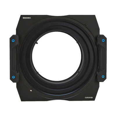 Benro FH150 150mm Metal Filter Holder for Sigma 14mm F1.8 ART Lens suit Lee