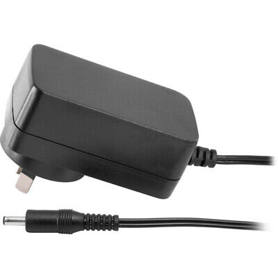 DOSS 12V DC 2.5A Power Supply Fixed 2.1Mm Tip