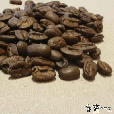 Colombia Maragogype Coffee Beans Freshly Roasted in Melbourne