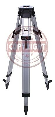 Seco 5301-25  Aluminum Tripod For Laser Level,Transit, For Topcon, Spectra,Hilti