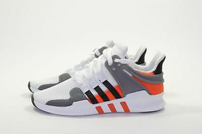 quality design 08066 088b3 Chaussures Baskets Homme Adidas Adidas Eqt Support Adv BY9584 Neuf