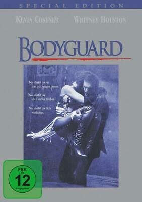 Bodyguard  Special Edition