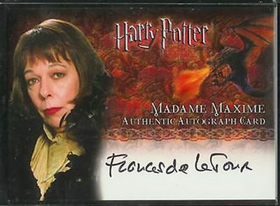 Harry Potter Becher Neufassung Auto De La Tour Maxime