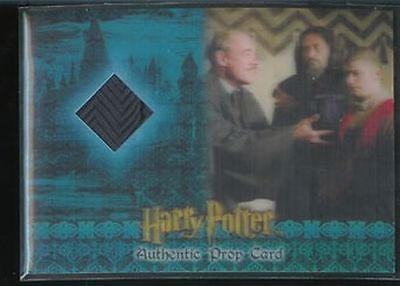 Harry Potter 3D Case Incentive Requisite Erste Aufgabe Sack CI2