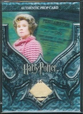 Welt der Harry Potter 3D 2. Case Incentive CI2 059