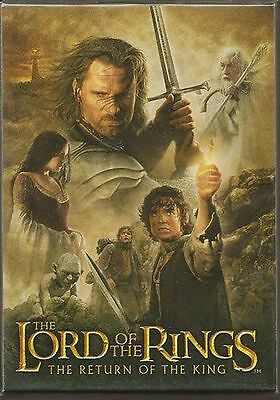 Lotr Rotk Return Of The King Neufassung Sammelkarten Basisset 91-162