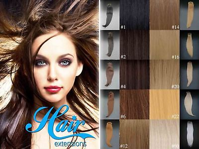£3,000 RRP of hair pieces resale Job Lot  stock