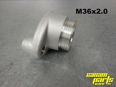 Can Am 2017 2018 Maverick  X3 CVT Spreader Tool 708200720 Secondary Clutch