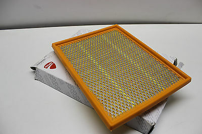 Luftfilter original Ducati Monster 620 / 695 / 800 / 900 / 1000 / S4 neu