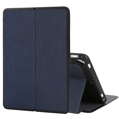 For Apple iPad 9.7inch 6th Generation 2018 Tablet Smart Case Cover Shockproof UK