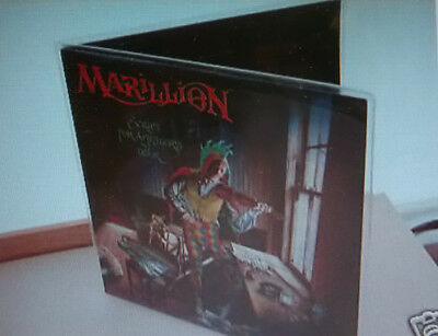 10  Lp  Pvc Gatefold Record Sleeves 180 Micron Guaranteed Thickness Glass Clear