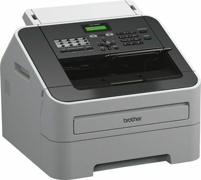Brother FAX-2940   Faxgerät