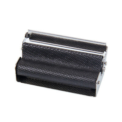 Easy Manual Tobacco Roller Hand Cigarette Maker Rolling Machine Tool Hot