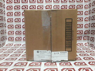 Allen Bradley 1783-BMS10CGL Stratix 5700 Switch - New Surplus Open - Series A