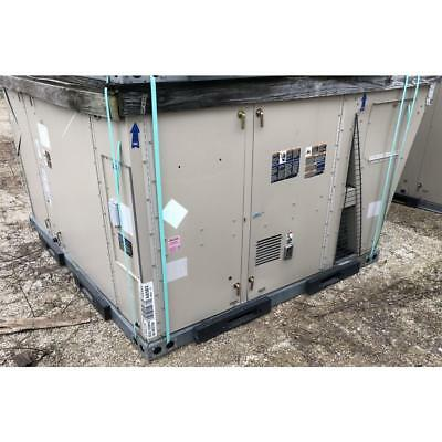 """Lennox Sgc120H4Mh1G 10 Ton """"strategos"""" Rooftop 2 Stage Gas/electric A/c 3 Phase"""