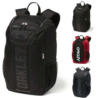 Oakley Enduro 20L 2.0 Backpacks