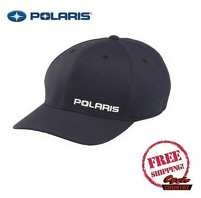 Apparel Accessories Polaris Rzr Baseball Caps Flex Fit Hat Choose
