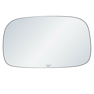 US Made Door Mirror Glass Replacement Driver Side For Lexus ES300 92-96