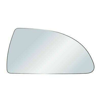 S-D520R Replacement Mirror Glass for 14-18 CHEVY IMPALA Passenger Side Right RH