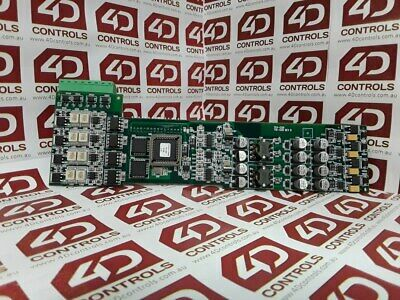Panametrics 710-1326 Circuit Board - New No Box