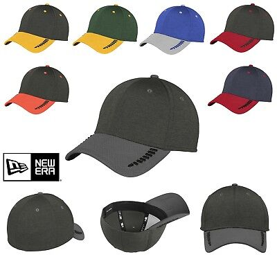 Men s New Era eb9a07986464