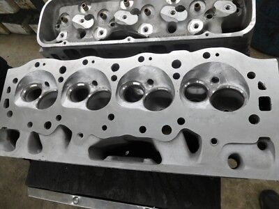 Cylinder Heads, Engine & Components, Auto Performance Parts
