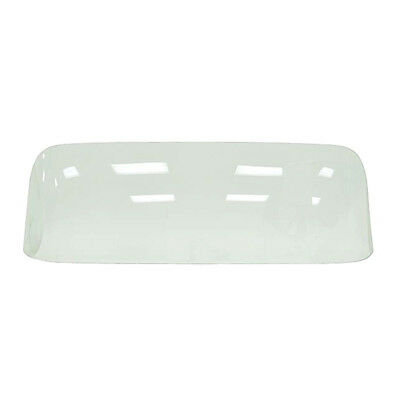 55 - 59 Chevy Pickup Truck Windshield Glass - Clear
