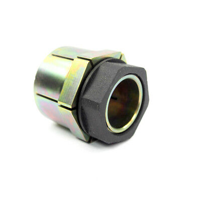 """Fenner Drives 6202190 Trantorque Keyless Bushing with 13/16"""" Shaft 125 FT-LBS To"""