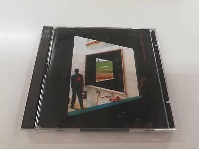 Pink Floyd Echoes - The Best Of 2Cd 2001