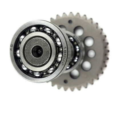 Performance Racing Cam A9 GY6 50cc 80cc Camshaft Scooter Parts 139QMB