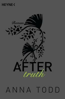After truth / After Bd.2