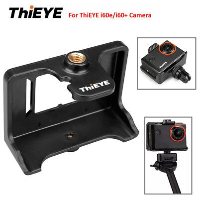 ThiEYE Protective Externa Frame Mount Universal Fits i60 Series Action Camera