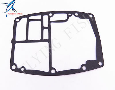 6H3-45113-00 6H3-45113-A0 A1 Upper Casing Gasket for Yamaha C 50HP 60HP 70HP