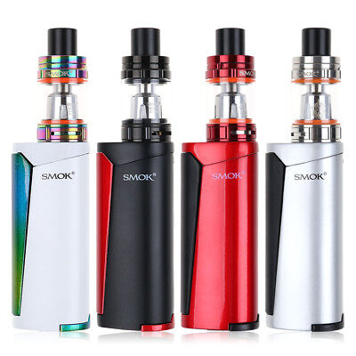 SMOK Priv V8 kit with TFV8 Baby Tank Full Kit 3.0ml