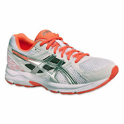 It Running 35 Contend Scarpe 3 Picclick 00 Asics Gel Eur RzBTq6B