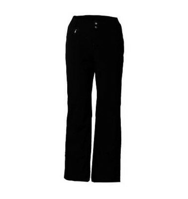 Spyder Excite Ski Pants Ladies Size S (10)