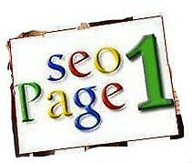 Local Seo Service, Official Google My Business Agency Page 1 Ranking