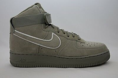 newest b5526 aa4df Air Force 1 High  07 LV8 Suede Mens Size 9.5-13 New in Box