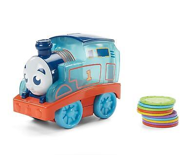 Thomas & Friends My First Count with Me Thomas