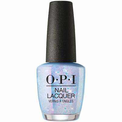 OPI Metamorphosis 2018 Collection - Butterfly Me To The Moon (NLC79) 15ml
