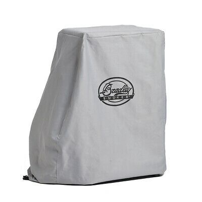 Bradley Outdoor Cover for all 6 Rack Bradley Smokers
