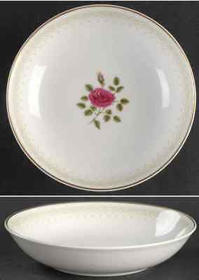 Royal Doulton SWEETHEART ROSE Soup Bowl S564188G3