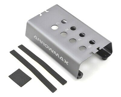 ARROWMAX Set-Up Frame X For 1/10 Off-road Cars AM170034
