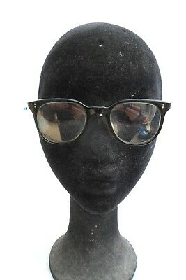 Original Vintage retro spectacles glasses frames (vv17)